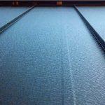 Stogo plokštes Panel PH 510 3