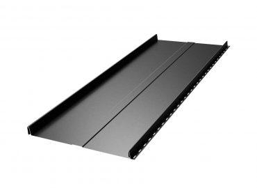 Stogo plokštės su briauna Panel PH 310