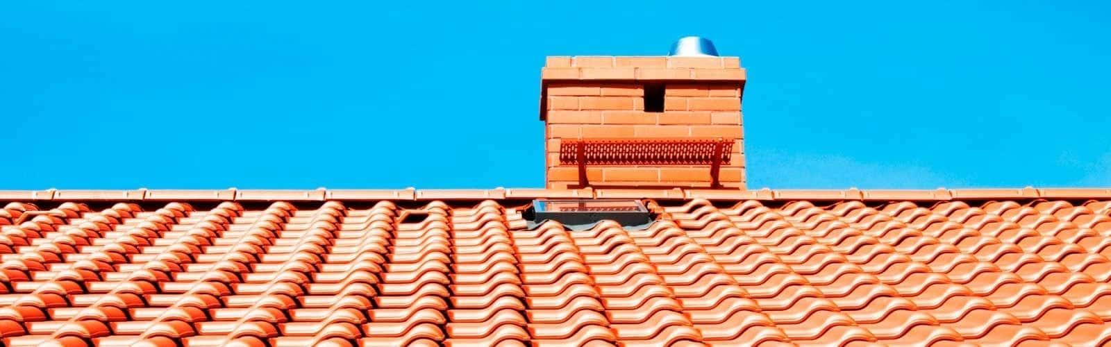 Stogų dengimas stogo dangos 1